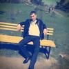 Василий, 30, Одеса