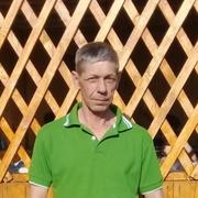 Сергей 56 Анжеро-Судженск