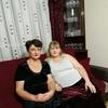 Rana, 21, г.Туркменабад