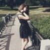 Алина, 20, г.Белая Церковь