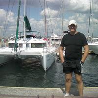 Александр, 47 лет, Рыбы, Днепр