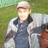 Сергей Ф, 34, г.Рыбинск