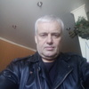 Сергей, 48, г.Курск
