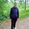 Ко́нстантин Николин, 37, г.Санкт-Петербург