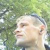 Валдис, 38, г.Донской