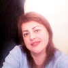 Оксана, 41, г.Алматы (Алма-Ата)