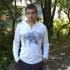 Serega, 30, г.Калининград (Кенигсберг)