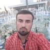 Хамза, 29, г.Красноярск