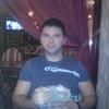mariyan, 35, г.Haskovo