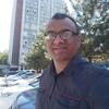 Vinay, 38, г.Худжанд
