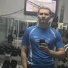 Леонид, 33, г.Азов