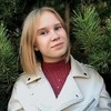 Алина, 19, г.Новосибирск