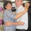 Галина, 57, г.Петропавловск