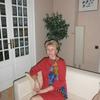 Елена, 57, г.Барселона