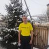 юрий, 39, г.Усть-Каменогорск