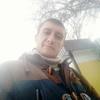 Серик, 27, г.Кривой Рог