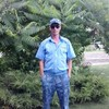 Игорь, 42, Дніпро́