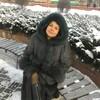 Юлия, 42, г.Бобруйск
