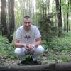 Роман, 33, г.Орел