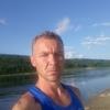 Иван, 35, г.Иркутск