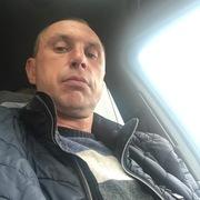 Эдуард 44 Санкт-Петербург