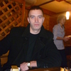 Олег, 28, г.Новомичуринск