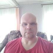 Дмитрий 42 Йошкар-Ола