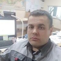 Andrey, 35 лет, Рак, Коркино