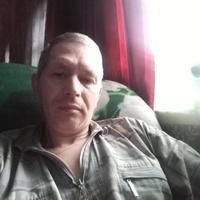 Сергей, 41 год, Козерог, Гурьевск