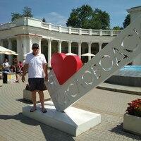 Александр, 51 год, Дева, Буденновск