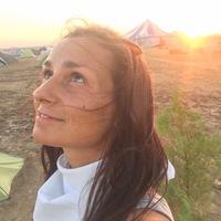 Дарья, 36 лет, Весы, Пенза