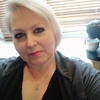 Ирина, 51, г.Полтава