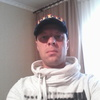 Алексей, 32, г.Усть-Донецкий