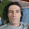 Andrey Podorojkin, 40, Taraz