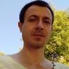 Jim, 33, г.Кишинёв