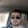 Витя, 30, г.Ангарск
