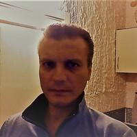 wik, 39 лет, Водолей, Уфа