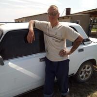 Юрий Кныш, 41 год, Козерог, Малые Дербеты