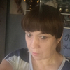 Людмила, 48, г.Видное