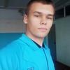 Артем, 17, г.Самара