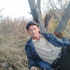 Антон, 45, г.Саратов