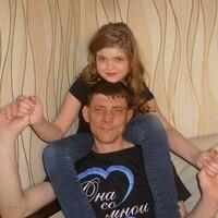 Илья, 40 лет, Водолей, Челябинск