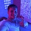 Artem, 23, г.Ровно