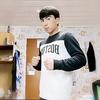 Islom, 21, Khanty-Mansiysk