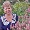 Валентина К, 63, г.Барнаул