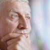 Виктор, 58, г.Киров