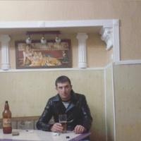 Алан, 32 года, Скорпион, Владикавказ