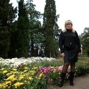 Ирина 44 года (Овен) Вознесенск