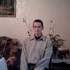 piter, 37, г.Елань