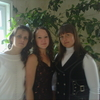 Елена, 22, г.Кормиловка